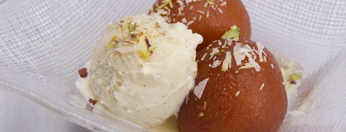 Tandoor is one of BCN Restaurants, Bars and Delicatessen.