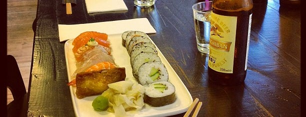 Helsinki's Good Restaurants