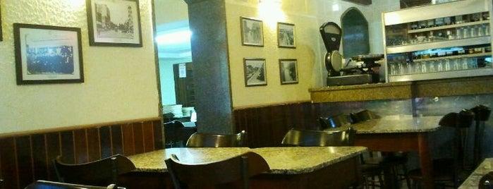 Restaurante Imperial is one of Curitiba Bon Vivant & Gourmet.
