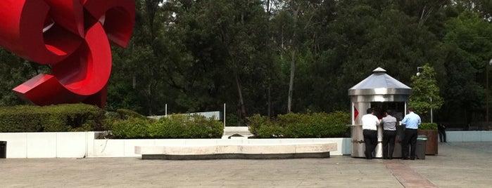 La Lata II is one of Tempat yang Disimpan JeSsik.