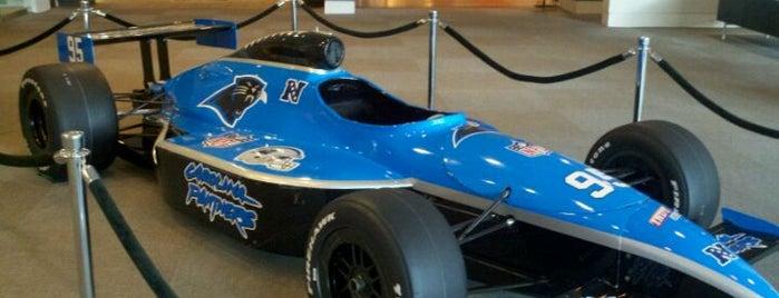 Carolina Panthers Super Car is one of Super Cars #VisitUS.