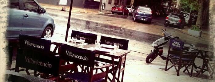 Onorata is one of Restaurantes con Descuento reservando online.