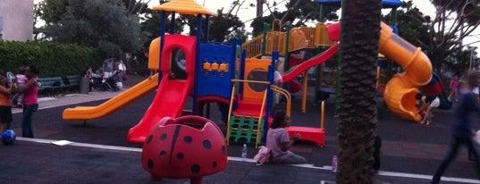 AUB Playground is one of Jad'ın Beğendiği Mekanlar.