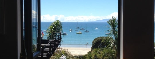 Vino Vino is one of New Zealand.