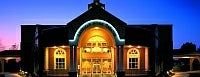 American Music Theatre is one of Sweet Spots of Hershey Harrisburg, PA #visitUS #4s.