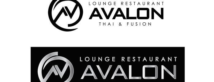 Avalon Fusion Lounge Thai Restaurant is one of Ibiza EDM Summer.