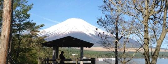 夕焼けの渚 is one of 日本の渚百選.