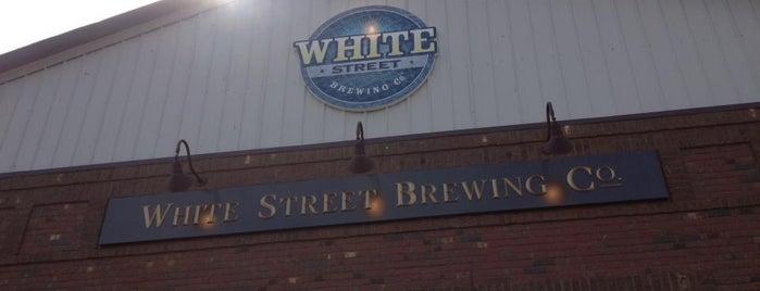 Must-visit Breweries in Raleigh