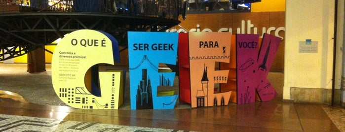 Geek.Etc.Br is one of Fds.
