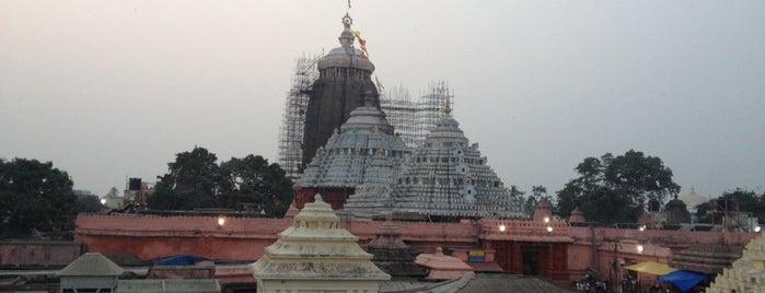 India: Odisha