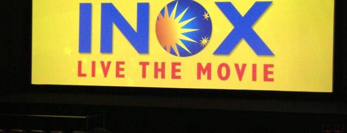 movie plex