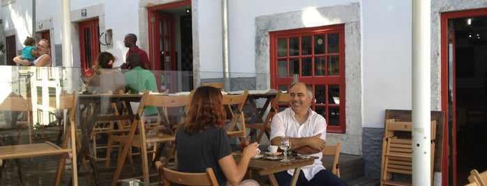 Comidas De Santiago is one of Portugal.