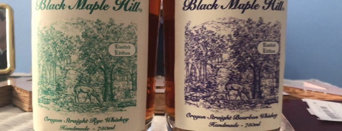A&L Wine Castle is one of Good Spirit Spots.