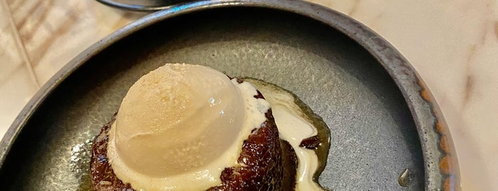Gordon Ramsay Hell's Kitchen is one of Posti che sono piaciuti a Hard.