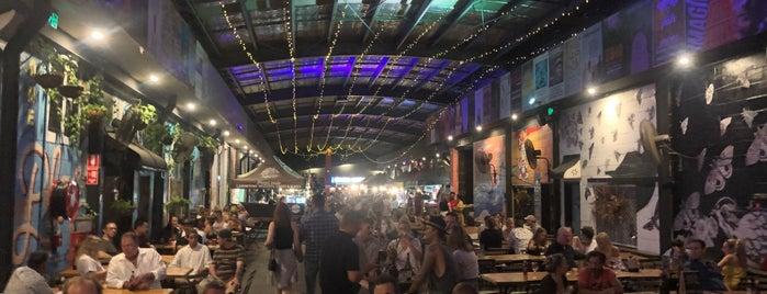 Miami Marketta is one of Aussie🇦🇺.