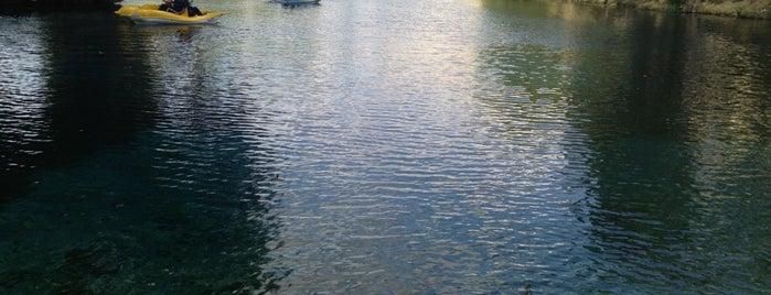 Gürün gökpinar gölü is one of TR seyahatleri.