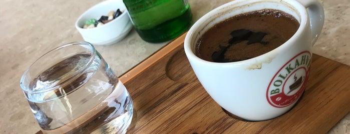 Lal Cafe Hookah is one of Locais salvos de Ayse.