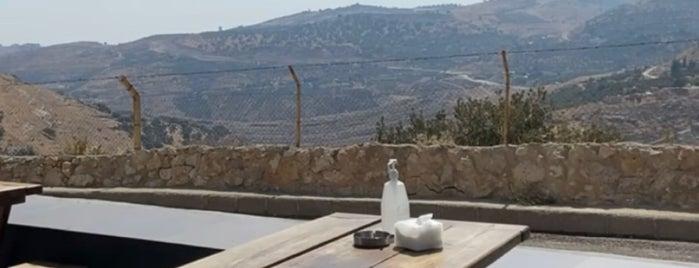 Carakale Microbrewery is one of Amman and Jordan.