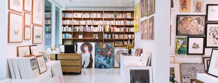 The Meeting Room Art Gallery is one of Kelly: сохраненные места.