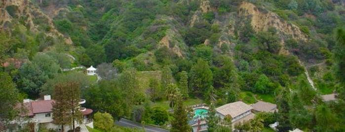 Hacienda Heights is one of Posti che sono piaciuti a Kevin.