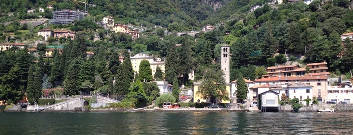 Como is one of Fleur's Como / Milano.
