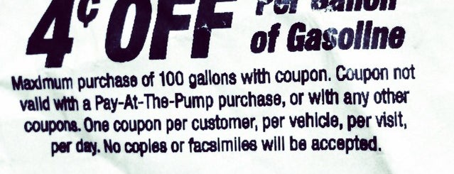 Fleet Farm Coupons >> Mills Fleet Farm Car Wash