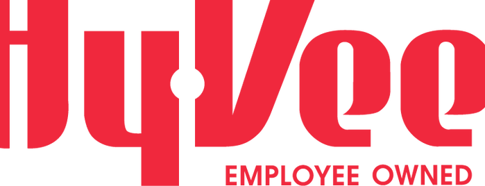 Hy-Vee is one of Rob's APPEs (2014-15).