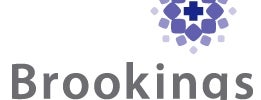 Brookings Health System is one of Rob's APPEs (2014-15).