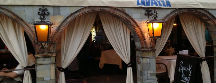 Da Vinci Fish Club is one of Gourmet Club Members.