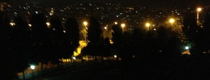 Mevlana Mahallesi is one of İstanbul Mahalle.