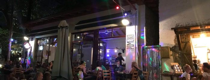 Ντισκο Ρωμεικο is one of Stelios : понравившиеся места.