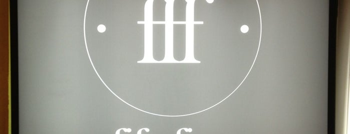 fiftyfive is one of Singapore.