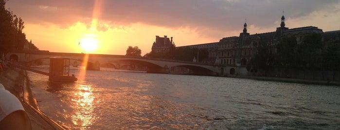 Arrêt Pont Neuf - Quai du Louvre [21,24,27,58,67,69,70,72,74,75,76,81,85,N11,N15,N16,N24] is one of forli.