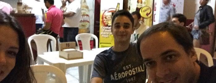 24 horas da cerveja is one of Lugares favoritos de Marina.
