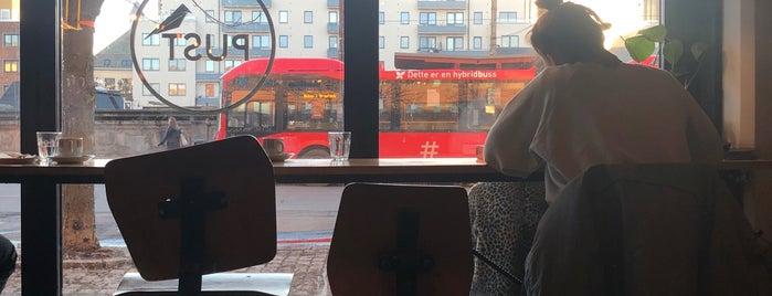 Oslo 🇳🇴