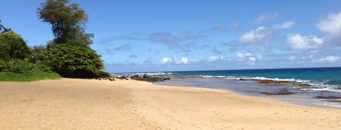 Tunnels Beach is one of Places to Visit: Kauai, HI.