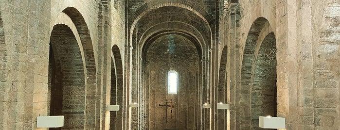 Castell de Cardona is one of Posti che sono piaciuti a Clara.