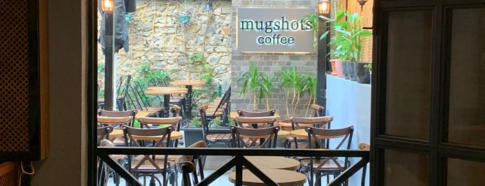 Mugshots is one of Istanbul 2.