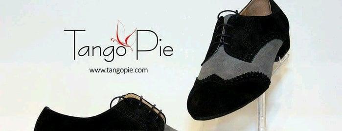 Tango Pie is one of Guide to Bursa's best spots.