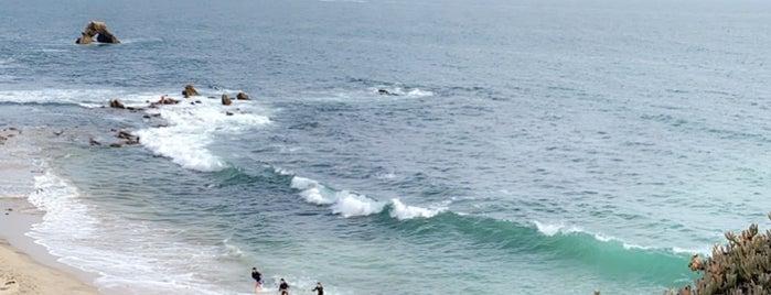 Corona del Mar, CA is one of Lieux qui ont plu à Sergio M. 🇲🇽🇧🇷🇱🇷.