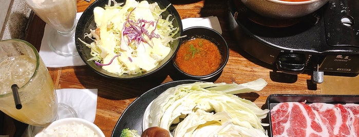 王記茶舖 is one of Hualien - Taroko.