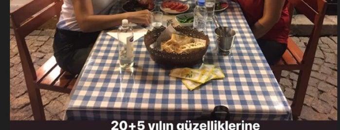 Arastam Kebap Evi is one of Ahmet Barışさんのお気に入りスポット.