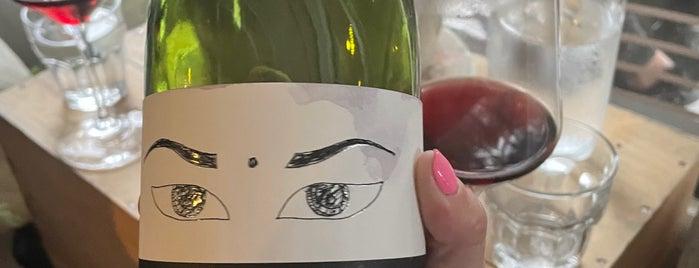 Vino Carta - Wine Shop & Bar is one of San Diego.