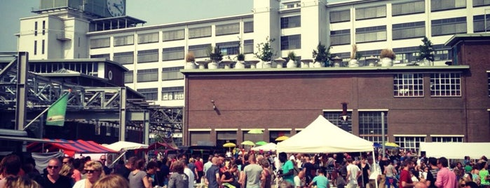 Feel Good Market is one of Endhoven e dintorni.