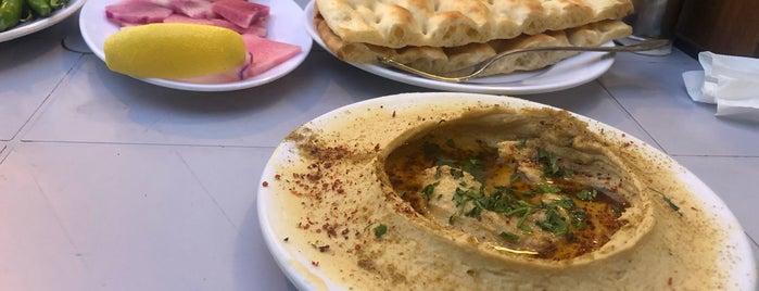Humusçu Behzat is one of Celal : понравившиеся места.