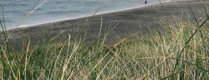 Molheyggjar is one of Faroe Island.