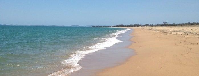 Eastern Australia Guide