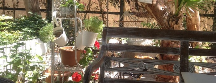 Librum Book & Galeri & Cafe is one of Bodrum.