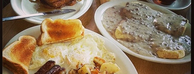 Jo S Cafe Is One Of The 15 Best Places For Breakfast Food In Milwaukee