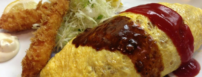 はと屋 is one of 飲食店リスト.